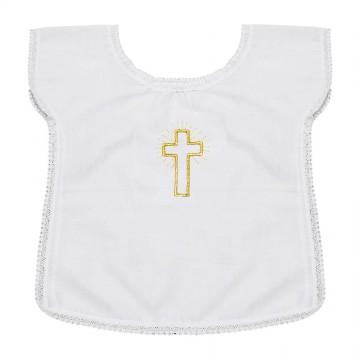 Camicina per Battesimo