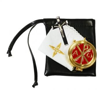 Cero Pasquale Croce Rossa