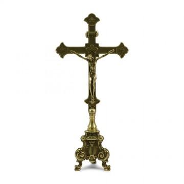 Crocifisso da Altare in...