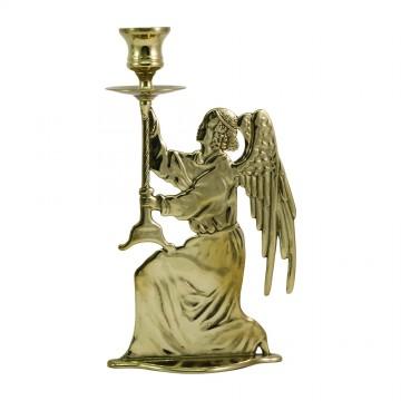 Candeliere da Altare con...
