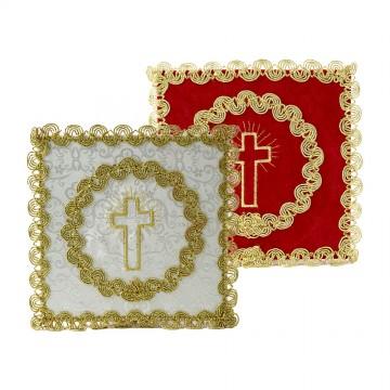 Palla per Calice Eucaristico