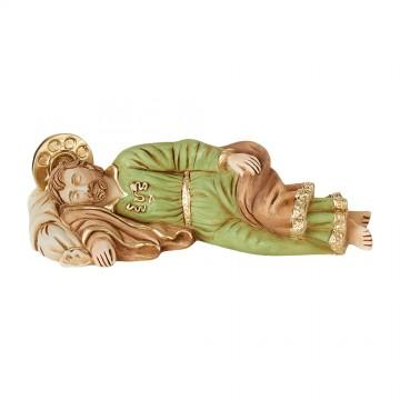 Statua San Giuseppe...