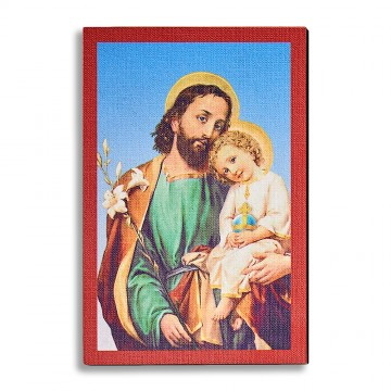 Quadro di San Giuseppe...