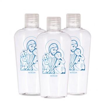 Bottiglie per Acqua...