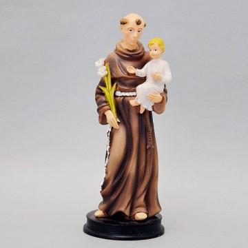 Statua San Antonio da Padova