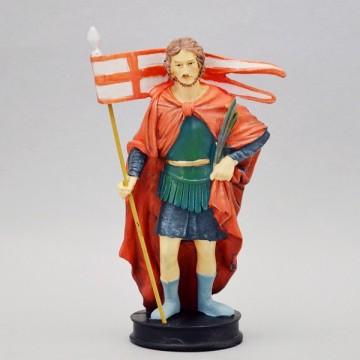 Statua Sant'Alessandro di...
