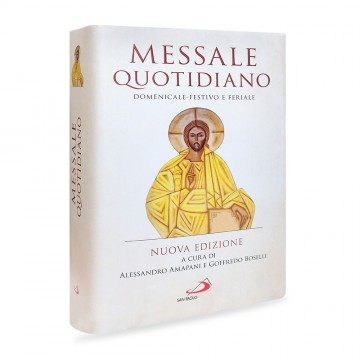 Nuovo Messale Quotidiano