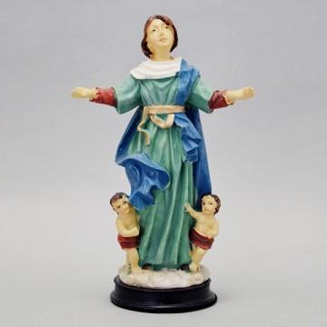 Assunzione della Beata Vergine