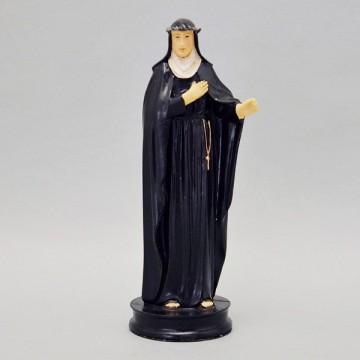 Statua Santa Veronica Giuliani