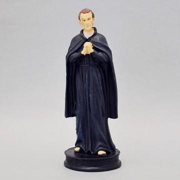 Statua San Gabriele...