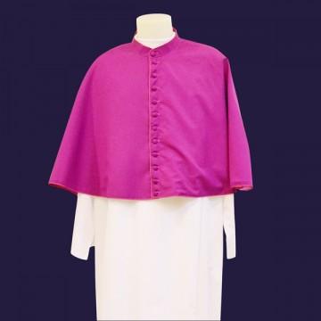 Mozzetta per Vescovo
