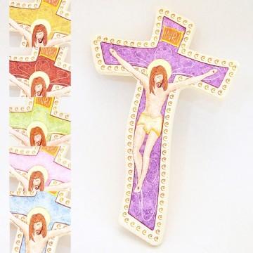Croce Moderna