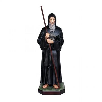 Statua San Francesco da...