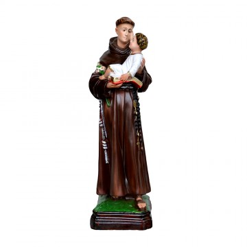 Statua Sant'Antonio di...