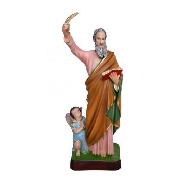 Statua San Matteo...