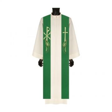 Stola Verde per Sacerdote...