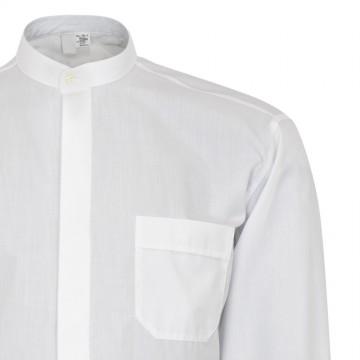 Camicia per Talare in Misto...