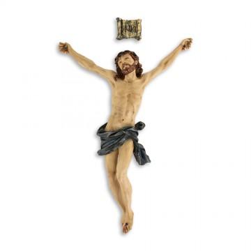 Corpo di Cristo in Resina...