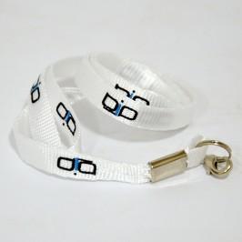 USB PRETE