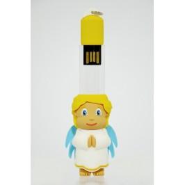 USB ANGELO
