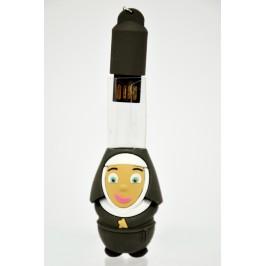 USB SUORA