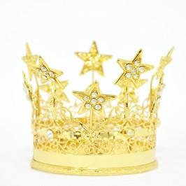 Corona Ottone