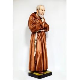 San Pio cm 60