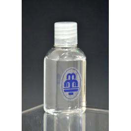 Bottiglia plastica 50 cc. per acqua benedetta