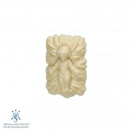 Set Figure Presepe 3 cm
