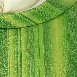 Casula Verde Rigata