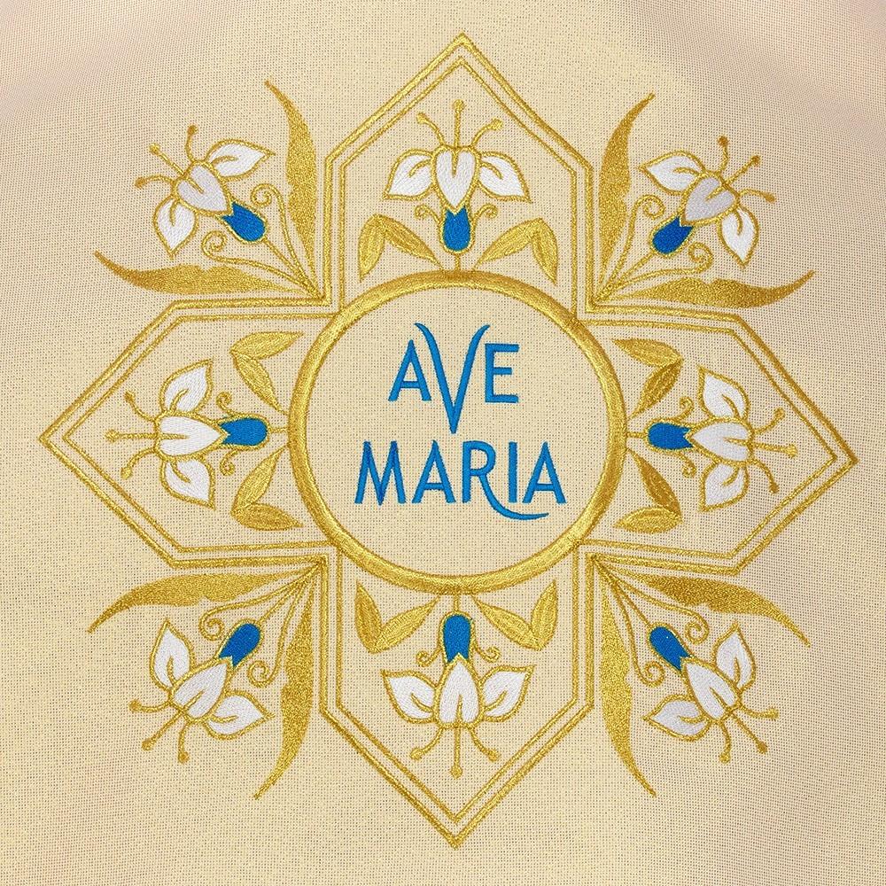 Velo Omerale Mariano