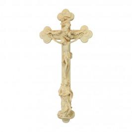 Crocifisso Santissima Trinità