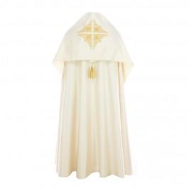Velo Omerale Liturgico Ricamato