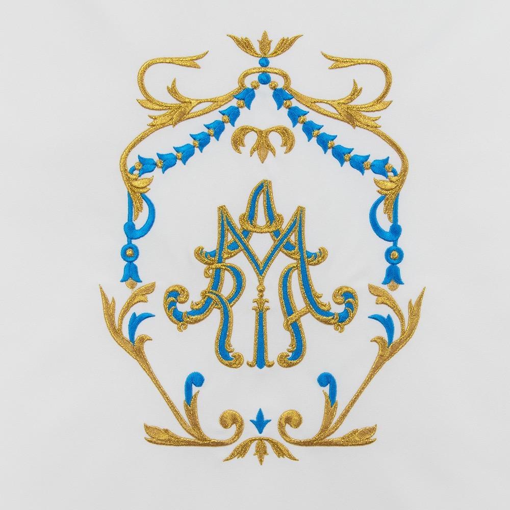 Coprileggio Mariano