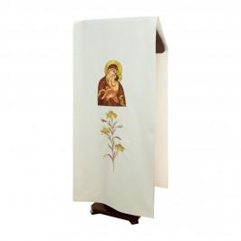 Coprileggio Madonna della Tenerezza