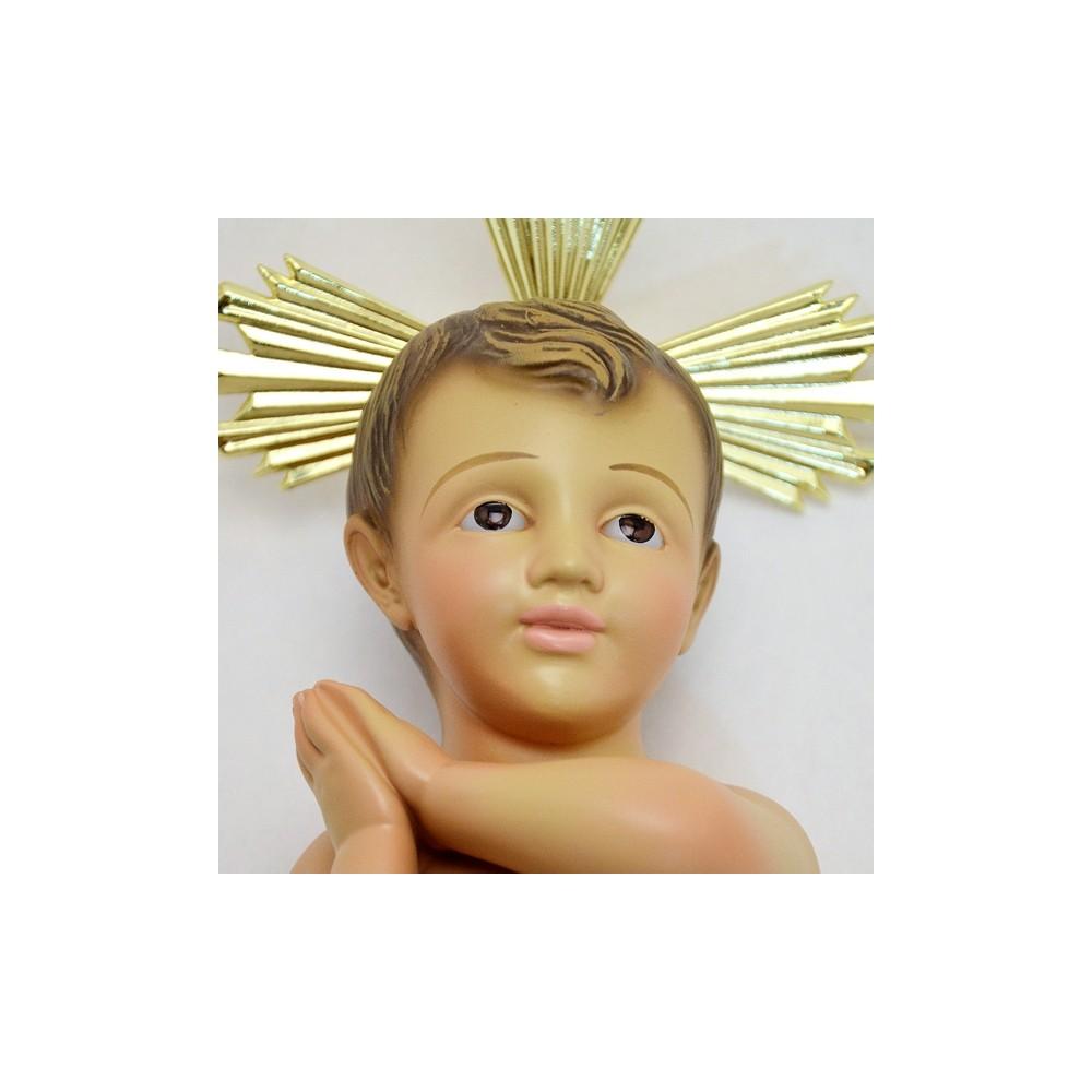 Gesù Bambino Betlemme
