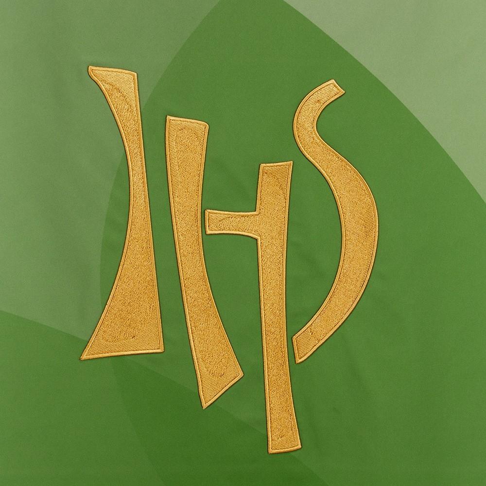 Coprileggio Decoro JHS