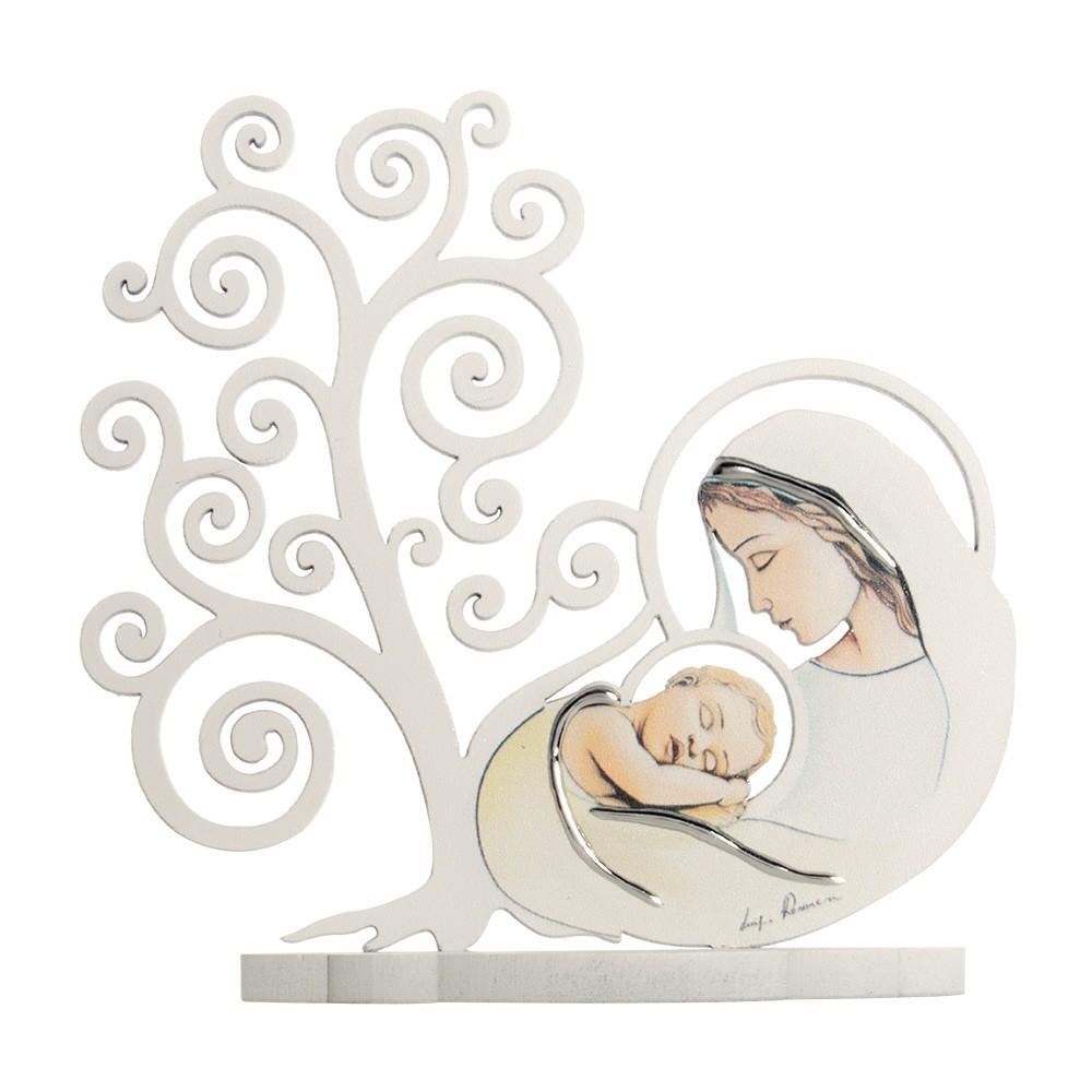 Albero della Vita con Maternità