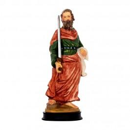 Statua San Paolo