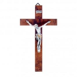 Crocifisso in Legno