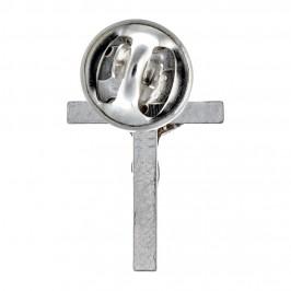 Croce con Spilla per Clergyman