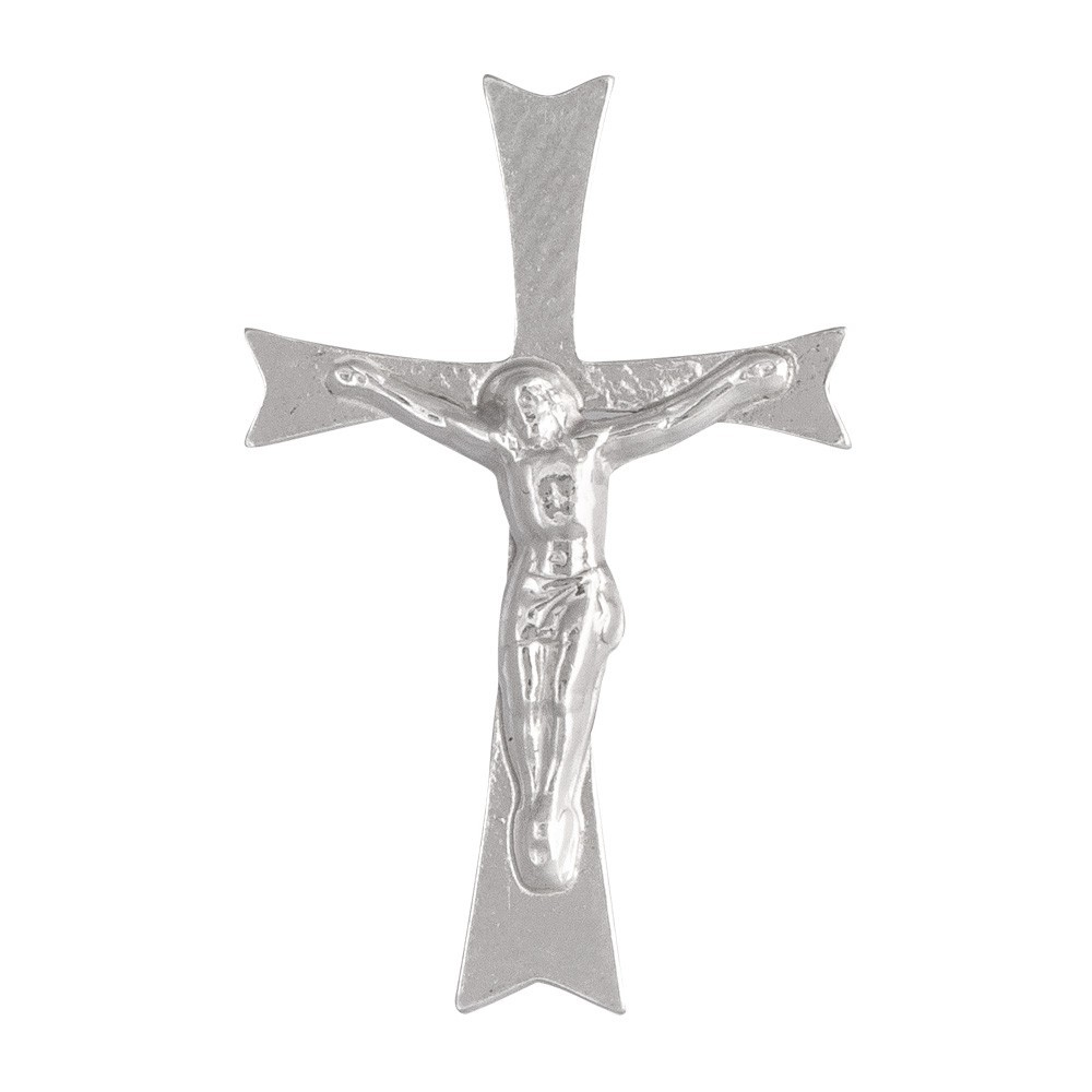 Croce Spilla per Sacerdote