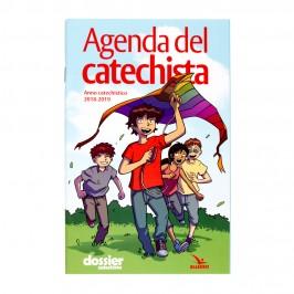 Agenda del Catechista 2018-2019