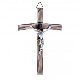 Croce in Legno 10X7 CM