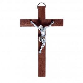 Piccola Croce in Legno
