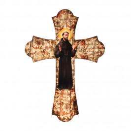 Croce Vintage Sant'Antonio