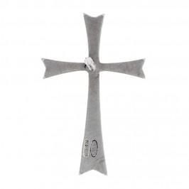 Croce con Spilla per Sacerdote
