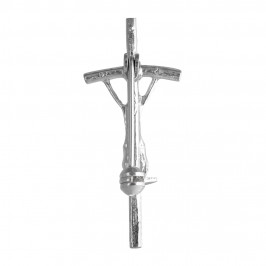 Croce Pastorale Giovanni Paolo II