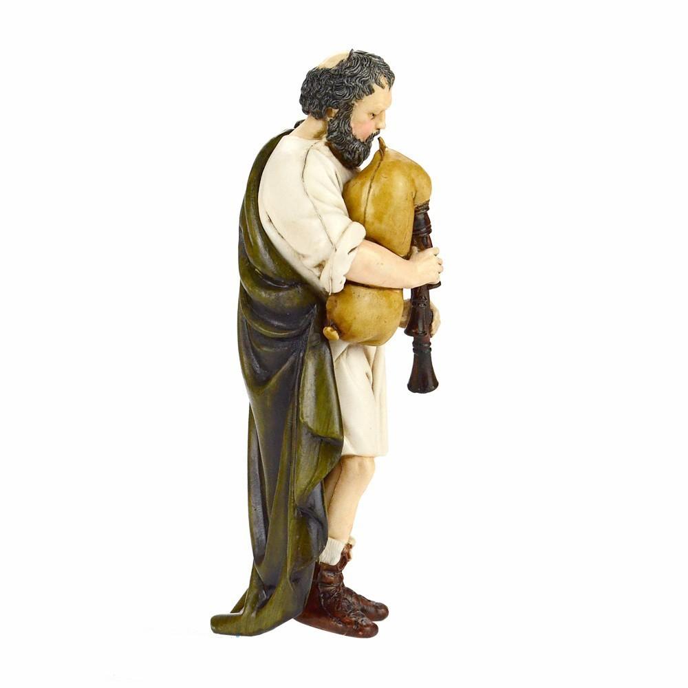 Pastori 6 Soggetti Landi cm 13