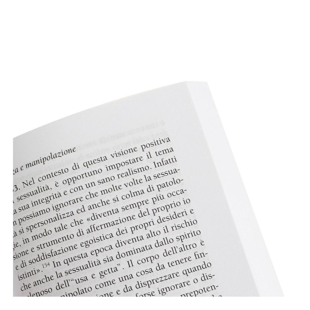 Amoris Laetitia Ed. Elledici